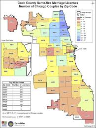 Miami Dade Zip Code Map by Cook County Zip Code Map Zip Code Map