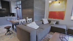 home interiors warehouse lviv august 16 2016 home interior walk through living