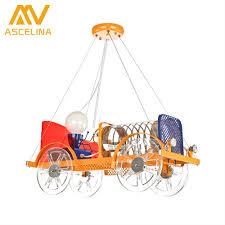 online get cheap children u0026 39 s pendant lamp aliexpress com