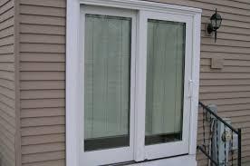 Anderson Replacement Screen Door by Door Satiating Replacement Screen For Andersen Sliding Door