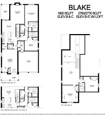 Floor Plan With Electrical Layout Electrical Floor Plans Sesapro Com