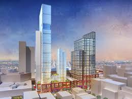 td garden floor plan boston garden development advisory group members question city