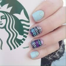 dollarama coffee u0026 nail polish