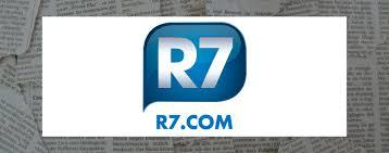 the são paulo times inicia parceria com portal r7 do grupo record