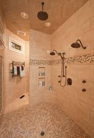 Bathroom Remodel Raleigh Nc Best 25 Large Shower Ideas On Pinterest Master Bathroom Shower