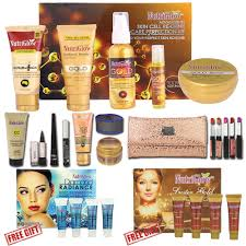 goodchoiceindia com buy budget make up cosmetics bags wigs and