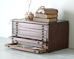 how to build a file cabinet drawer flat file storage cabinets diy flat file storage blast from the past