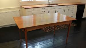 Folding Dining Room Tables How To Design A Collapsible Dining Table By Jon Peters Youtube