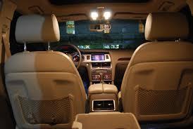 Audi Q7 2013 - review 2011 audi q7 3 0t s line autosavant autosavant