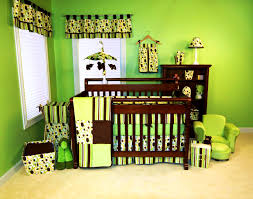 accessories awesome jungle theme baby room wall nautical themed
