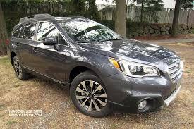 subaru outback carbide gray carbide gray 2015 subaru outback limited love my car mine