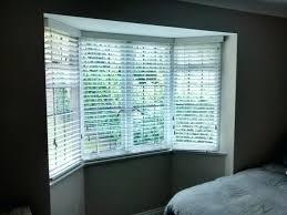 Argos Wooden Venetian Blinds Window Blinds Portland Faux Wood Me Inside Venetian Blind Repair