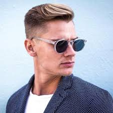 lads hairstyles good haircuts for men 2017