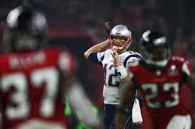 projecting the statistical performance for the falcons against the