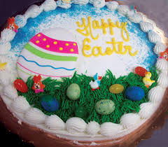 cake designs ideas easter u2013 happy easter 2017