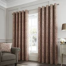 Danielle Eyelet Curtains by Red Eyelet Curtains 90 X 72 Centerfordemocracy Org