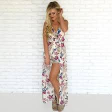 maxi dresses for juniors u0026 women maxi dresses boutique dainty