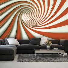 swirl wall murals for wall homewallmurals co uk orange swirl wall murals for wall homewallmurals co uk