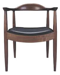 Round Chair Canada Replica Hans Wegner Round Chair Office Chairs Canada