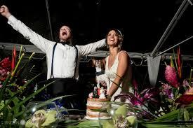 caribbean wedding photographer blog puerto rico photographers