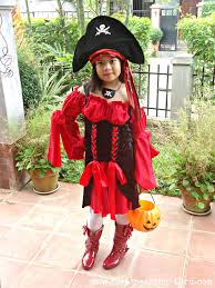 cake halloween costume just passing thru a whimsical halloween party at the goldilocks