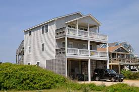 075 hurricane agnes u2022 outer banks vacation rental in nags head