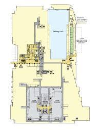 Hyatt Regency Chicago Floor Plan Maps 2015 Ala Midwinter Meeting