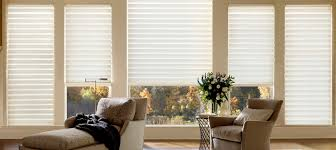 ready made window blinds blinds shades shutters custom u0026 ready made drapes bedford nh