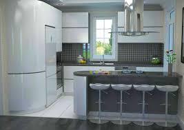 ma cuisine tunisie design table de cuisine tunisie 88 clermont ferrand 29521723