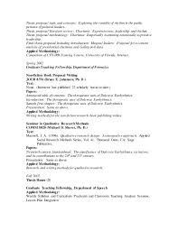 research design thesis example help with speech thesis proposal