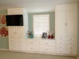 Bedroom Storage Cabinets With Doors Splendid Bedroom Storage Cabinets Ideas Age Cabinets With Doors