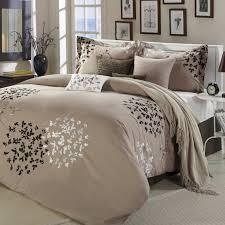 Bedroom Decorating Ideas Bedroom Queen Size Comforter Sets For Bedroom Decorating Ideas