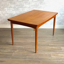mid century modern surfboard coffee table century teak surfboard dining table by arne hovmand olsen