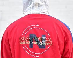 best sites for black friday deals clothes nautica the official site for apparel accessories home u0026 more