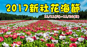 bureau de repr駸entation en bureau de repr駸entation de taipei 28 images 旅法印支華人會館