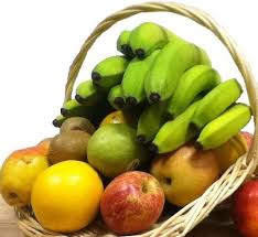 basket delivery best 25 fruit basket delivery ideas on food basket