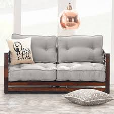 Wooden Sofa Set Designs Buy Wooden Sofa Sets Online Urban Ladder - Teak wood sofa set designs