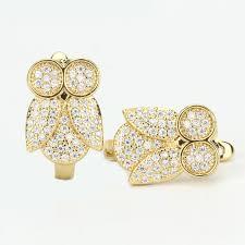 saudi arabia gold earrings saudi arabia gold earrings saudi arabia gold earrings suppliers
