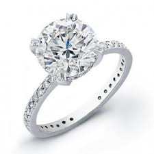 engagement rings 3000 understanding value is important when a purchase