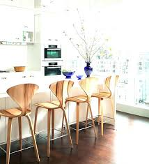 kitchen island at target kitchen stools for island view in gallery bright blue bar stools