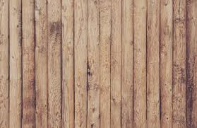 brown wood wall plank vectors photos and psd files free
