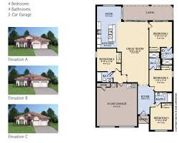 villa floor plan property choice style floor plan options condo