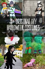 the 530 best images about halloween kids crafts u0026 activities on