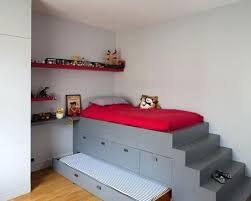 chambre studio conforama estrade lit chambre studio lit estrade conforama occasion