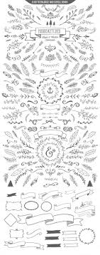 17 best ornaments doodles images on draw