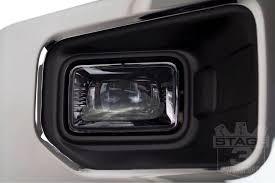 2015 f150 led fog lights ford f150 led fog lights 2015 f150 led headlight conversion