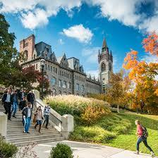 explore lehigh u0027s undergraduate admissions lehigh university