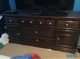 set de chambre bois massif dois partir set de chambre bois massif usagé à vendre à