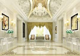 Luxury Interior Home Design 100 Posh Home Interior Remodelling Your Interior Home