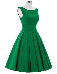 pictures of dresses best 25 vintage 1950s dresses ideas on 50s prom
